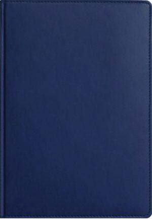 Обложка ФЕДЕРИКО темно-синий