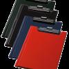 Папка-планшет А4, покрытие PVC