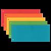 Разделители картонные 240х105х22мм, 100шт