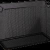 Короб для подвесных файлов металлический, 315х140х245мм