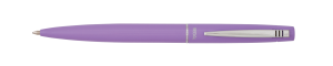 Ручка шариковая R285220.PB10.B в футляре, фиолетовая