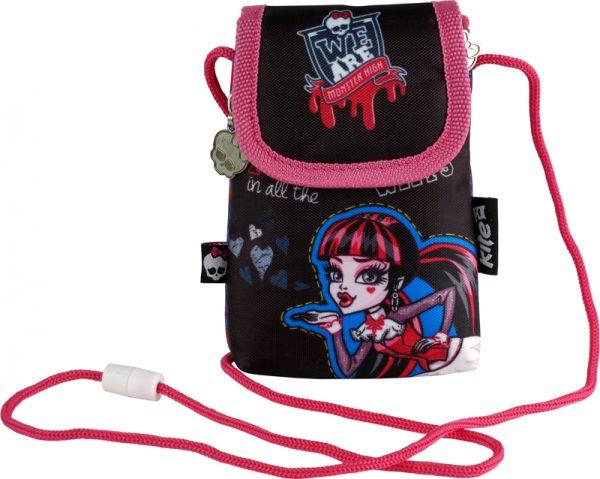 Чехол для мобильного телефона Monster High MH15-663K
