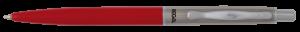 Ручка шариковая R2491201.PD.B красная