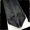 Портфель пластиковый В4, 2 отделения 13219