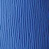 Портфель пластиковый А4+, 3 отделения, двухцветный 13222