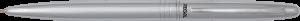 Ручка шариковая  R117603.B в бархатном чехле