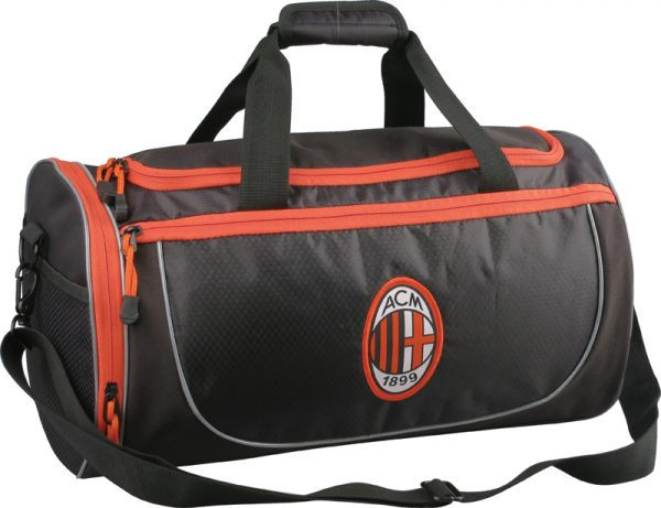 Сумка спортивная Milan ML15-964K