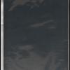Файл для документов А1, 190мкм