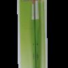 Набор кисточек для садика синтетика 2шт