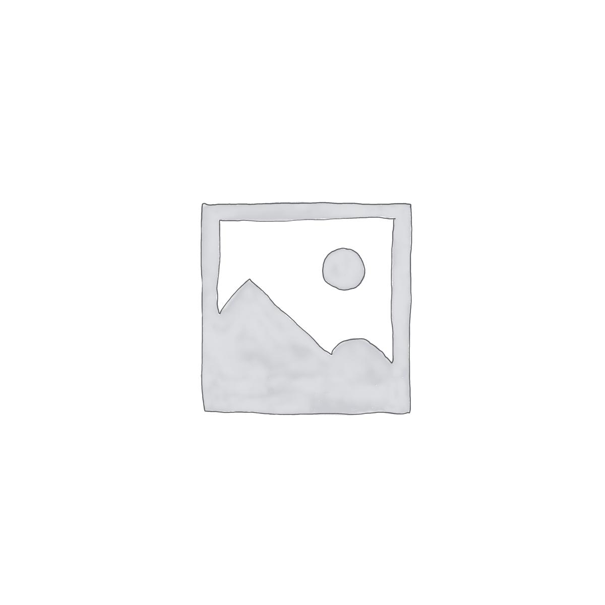 Доска планер магнитный на МЕСЯЦ 90х60см, рамке ALU23